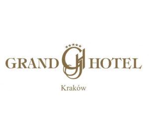 Mabotex - refencje Grand Hotel