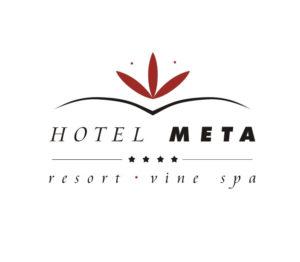 Mabotex - pościel hotelowa - referencje