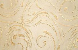 Mabotex wzór tkaniny - pokrowiec na krzesło dla restauracji
