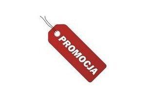 promocjaok-150