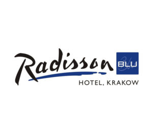 Mabotex - referencje hoteli