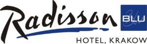 Mabotex - referencje hotel radisson blu