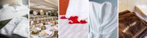 mabotex - pościel hotelowa producent